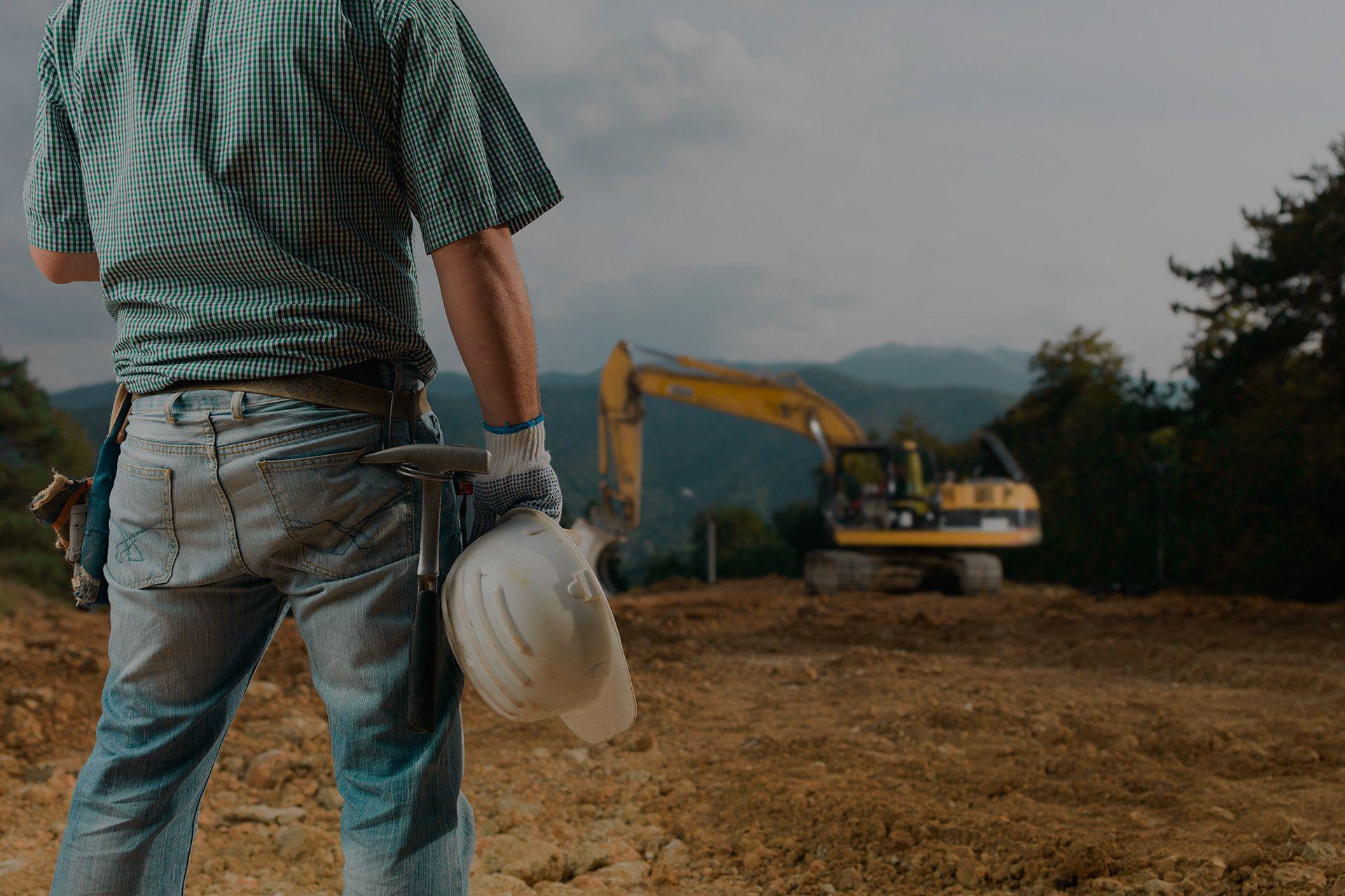 ristrutturazione di casa operaio